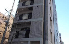1R Apartment in Nishiwaseda(sonota) - Shinjuku-ku