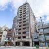5LDK Apartment to Buy in Osaka-shi Chuo-ku Exterior