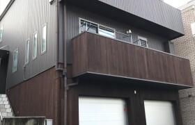 4SLDK House in Yamazoecho - Nagoya-shi Chikusa-ku