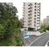 3LDK Apartment to Rent in Hachioji-shi View / Scenery
