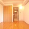 1K Apartment to Buy in Taito-ku Bedroom