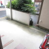 3LDK House to Buy in Mino-shi Interior