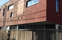 1DK Terrace house in Okusawa - Setagaya-ku