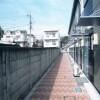 2DK Apartment to Rent in Kokubunji-shi Common Area
