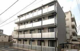 船橋市本中山-1K公寓大厦