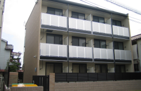 1K Apartment in Mozumekitacho - Sakai-shi Kita-ku