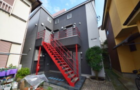 1R Apartment in Numama - Zushi-shi