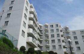 3LDK Apartment in Tsuchihashi - Kawasaki-shi Miyamae-ku