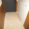 2LDK Apartment to Buy in Mino-shi Entrance