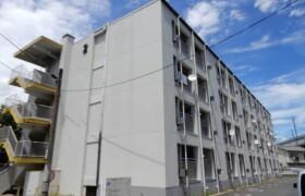 3DK Mansion in Ono shimosaraji - Hatsukaichi-shi