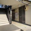 1K Apartment to Rent in Kumagaya-shi Entrance Hall