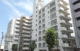 江東区 - 亀戸 公寓 2LDK