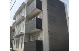 稲澤市長野-1LDK公寓