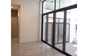 澀谷區代々木-2SLDK公寓大廈