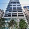 1DK Apartment to Buy in Osaka-shi Chuo-ku Exterior