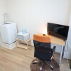 1K Apartment to Rent in Yokohama-shi Tsurumi-ku Room