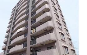 2LDK Mansion in Higashiogu - Arakawa-ku