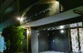 3LDK {building type} in Sagamigaoka - Zama-shi