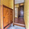 3DK House to Rent in Kobe-shi Nagata-ku Entrance