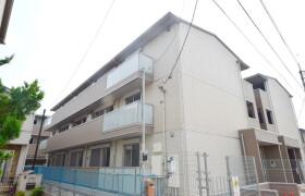 1K Apartment in 美園 - Saitama-shi Midori-ku