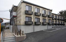 1K Apartment in Rengaya - Dazaifu-shi