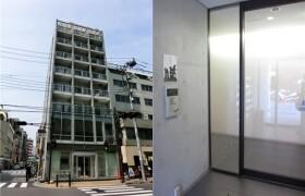 1R Apartment in Kandajimbocho - Chiyoda-ku
