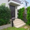 3LDK House to Buy in Setagaya-ku Exterior