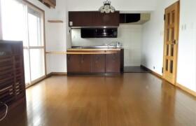 千葉市中央区 - 長洲 公寓 4LDK