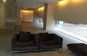 1LDK Apartment in Nibancho - Chiyoda-ku