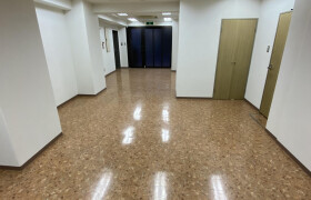 Office - Commercial Property in Kawasaki-shi Kawasaki-ku