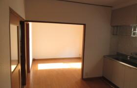 4LDK House in Kokubu hommachi - Kashiwara-shi