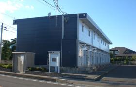 1K Apartment in Nishi21-bancho - Towada-shi