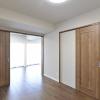 1LDK Apartment to Buy in Adachi-ku Bedroom
