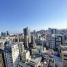 3LDK Apartment to Buy in Osaka-shi Kita-ku Interior