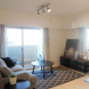 3LDK Apartment to Buy in Arakawa-ku Interior