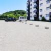 2K Apartment to Rent in Kasai-shi Exterior