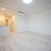1LDK Apartment to Rent in Taito-ku Room