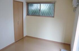 横浜市鶴見区 岸谷 1K アパート
