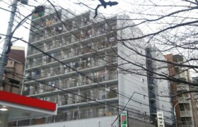 1R Apartment in Toyotamakami - Nerima-ku