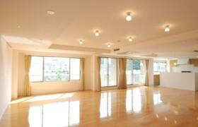5LDK Mansion in Hiroo - Shibuya-ku