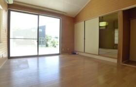 2LDK {building type} in Mikkabicho tsuzuki - Hamamatsu-shi Kita-ku