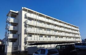 3DK Mansion in Sato - Toyohashi-shi