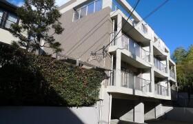 世田谷区奥沢-2LDK公寓