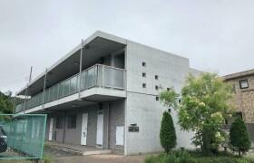 2LDK Mansion in Takashinacho - Chiba-shi Wakaba-ku