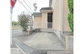 4LDK House in Takabaridai - Nagoya-shi Meito-ku
