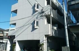 横浜市鶴見区元宮-1R{building type}