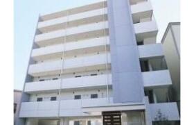 1K Mansion in Sawashitacho - Nagoya-shi Atsuta-ku