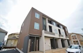 1SK Apartment in Fussa - Fussa-shi
