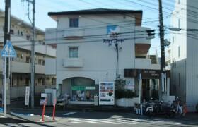 1R Mansion in Yoshidacho - Yokohama-shi Totsuka-ku