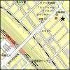 2DK Apartment to Rent in Chiba-shi Hanamigawa-ku Access Map